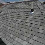 Asphalt Shingle roof in Great Falls VA