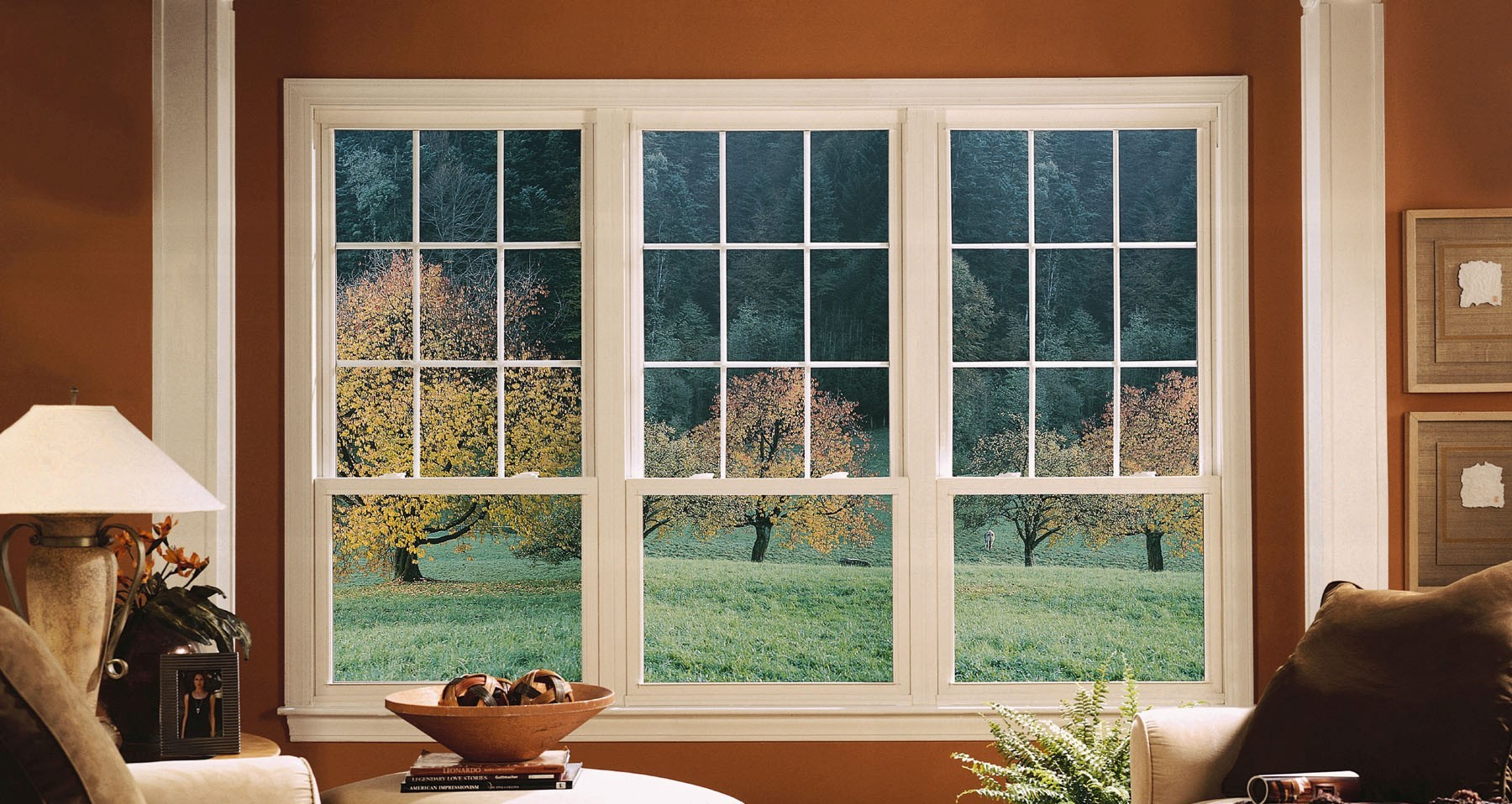 Virginia roofing siding company wood windows for Wood replacement windows