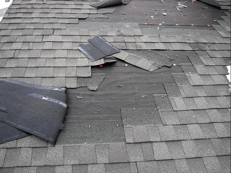 Emergency-Roof-Repair