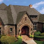 New Composite Roofing Installation Northern VA