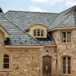 New Shingle Roofing Installation Northern VA