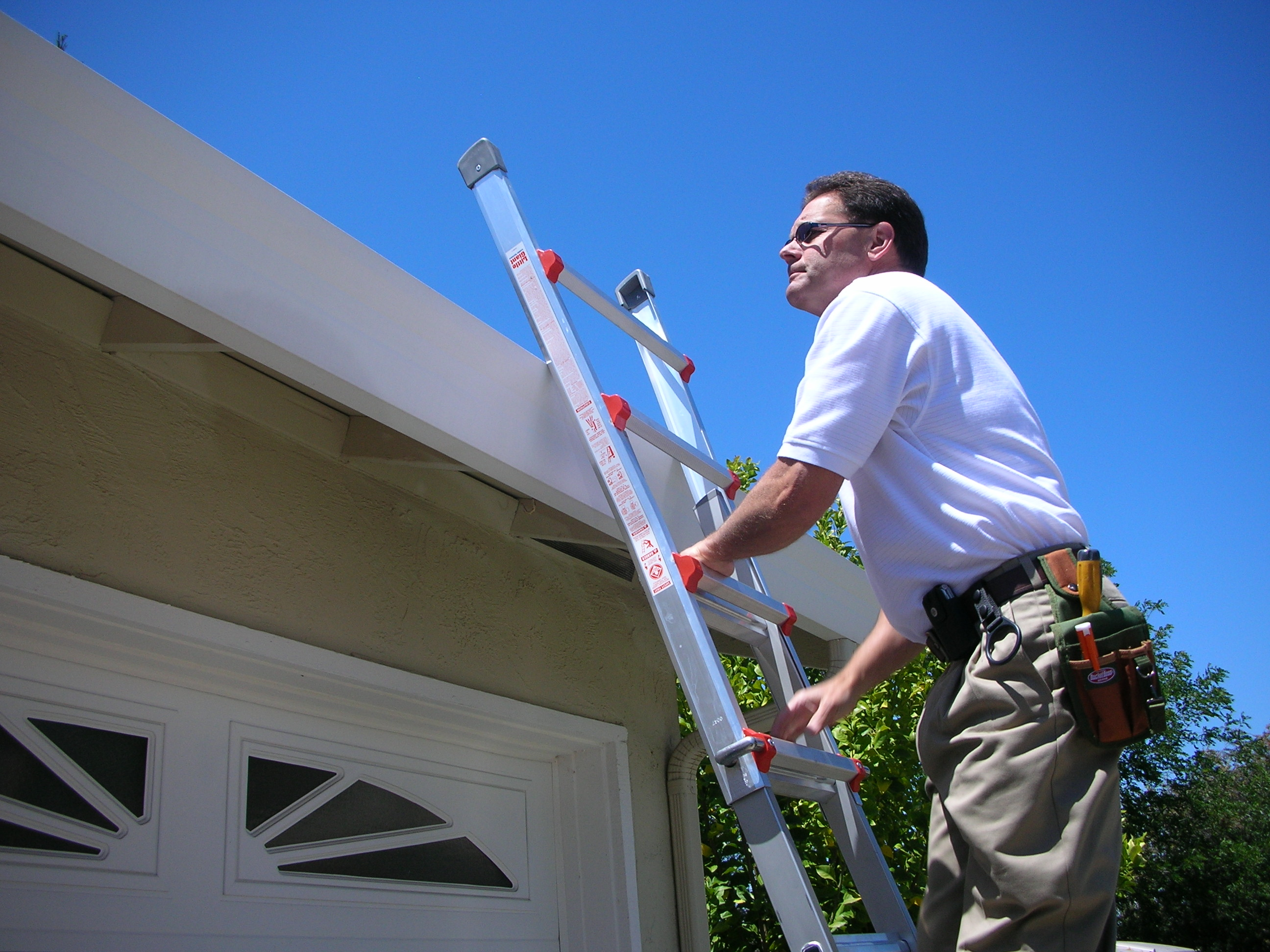 Roofing Inspections Virginia Roofing Amp Siding Comp