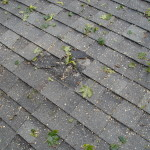 Roof Problems in Maryland Needing Contractors