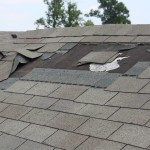 Roofing Repair in virginia