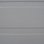 Vinyl Siding Example for MD homes