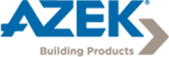 azek-logo-trim-product-used-for-roofingsidingva-new-flashing-projects