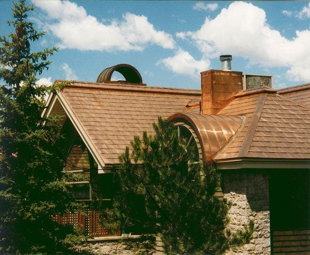 copper-roofing-example-on-roof-top-virginia-va