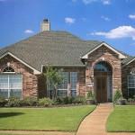 Composite Roofing Contractors Great Falls VA
