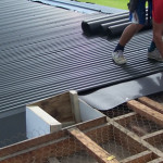 Alternative roofing options