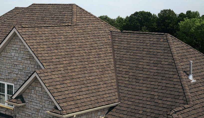 Virginia Roofing Siding Company Asphalt Shingle
