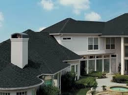 roofing siding va