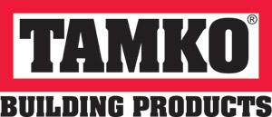 TAMKO_Building_Prod_Web