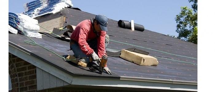 Roofing Companies Calgary1