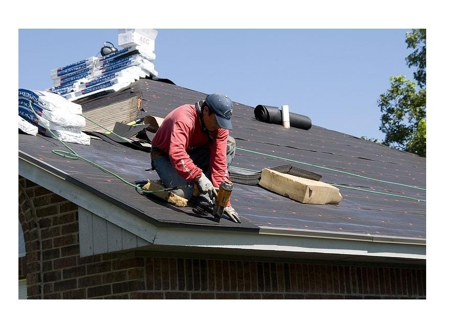 Virginia Roofing Siding Company Repair Or Replace A