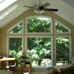 DMV DC VA MD Style Windows Just Replaced
