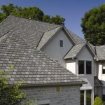 img_tier_roofing