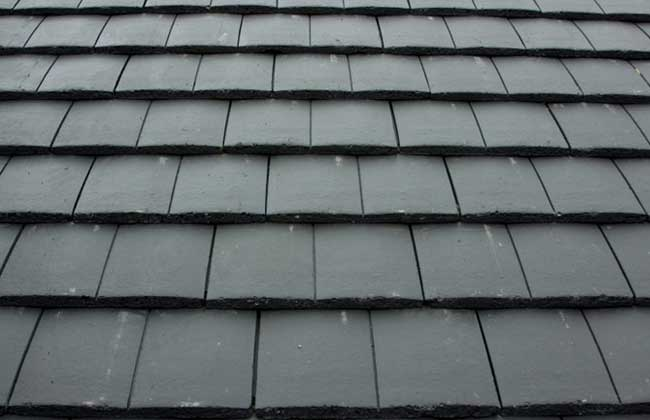 Slate Roofing Installation Contractor Northern Va Amp Md